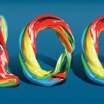 Berufsunfähigkeitsversicherung: 100 Anfragen parallel in der Bearbeitung