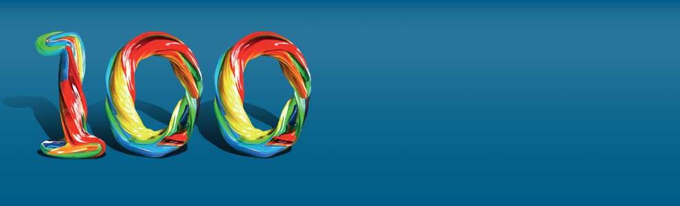 100 Anfragen zur Berufsunfähigkeitsversicherung parallel in der Bearbeitung