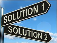 2 Berufsunfähigkeitsversicherungen? Grafikquelle: colourbox.com