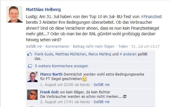2013.07.31_fb-screenshot
