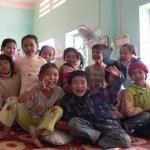 """Weiter geht's: 4.723 Wochen """"Lernen für ein besseres Leben"""""""