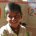 """Hilfe für Kinder: Jetzt 36.963 Wochen """"Lernen für ein besseres Leben"""""""