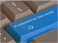Kunden-Feedback: Absolute Professionalität
