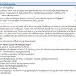 Allianz BU mit wenig Fragen für Rechtsanwälte & Steuerberater im BdASW