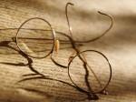 Brille-ja-Brillenversicherung-nein