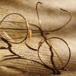 Brillenversicherung: 241 € zahlen, um max. 250 € zu bekommen