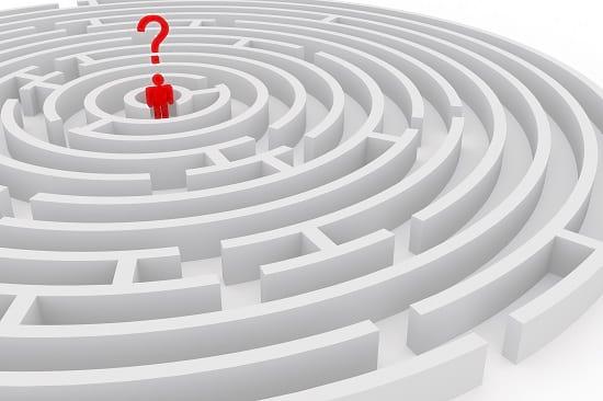 Welche Alternative zur Berufsunfähigkeitsversicherung? Grafikquelle colourbox.com
