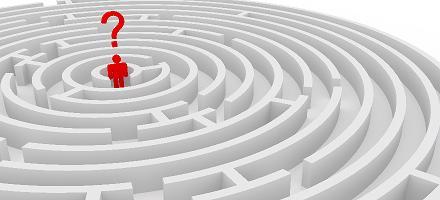 Alternativen zur Berufsunfähigkeitsversicherung