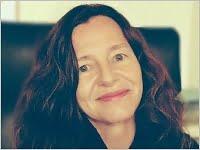 Team Helberg: Anja Wallenhorst