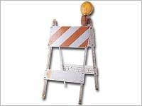 Bauherrenhaftpflicht Versicherung