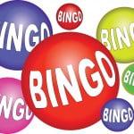 Berufsunfähigkeitsversicherung Berufsgruppen Bingo