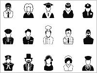 Die Berufsüberflüssigkeitsversicherung Grafikquelle: colourbox.com