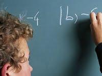 Berufsunfähigkeitsversicherung für Schüler - was soll das?