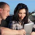 Berufsunfähigkeitsversicherung Student: Abschluss geschenkt?
