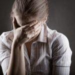 Berufsunfähigkeit anerkannt: Unser traurigster Leistungsfall