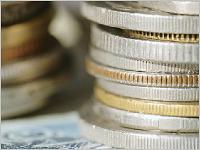Berufsunfähigkeitsversicherung billig preiswert günstig?