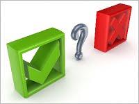 Vorvertragliche Anzeigepflichtverletzung in der Berufsunfähigkeitsversicherung