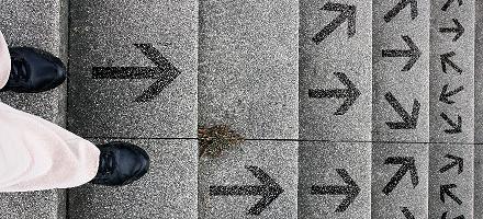 Berufsunfähigkeitsversicherung Entscheidung: Anbieter, Vergleich, Test, Tipps, Auswahlkriterien