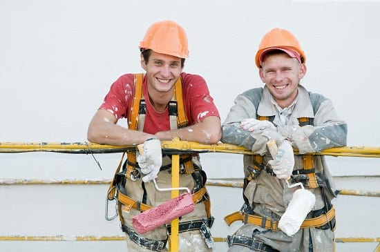 Berufsunfähigkeitsversicherung für Handwerksmeister