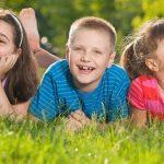 Haftpflicht Kind? Deliktunfähige Kinder in der Haftpflichtversicherung