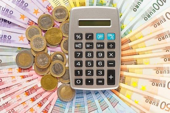 Wie lange zahlt die Berufsunfähigkeitsversicherung?