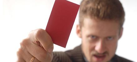 Berufsunfähigkeitsversicherung Kündigung kündigen wechseln