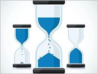 Was tut sich bei der Berufsunfaehigkeitsversicherung mit Wartezeit? Grafikquelle: colourbox.com