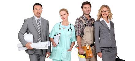 Wann und für wen ist eine Berufsunfähigkeitsversicherung sinnvoll?