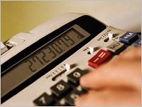 Berufsunfähigkeitsversicherung Vergleich online oder offline - gar nicht so einfach, wenn man es gut machen will.