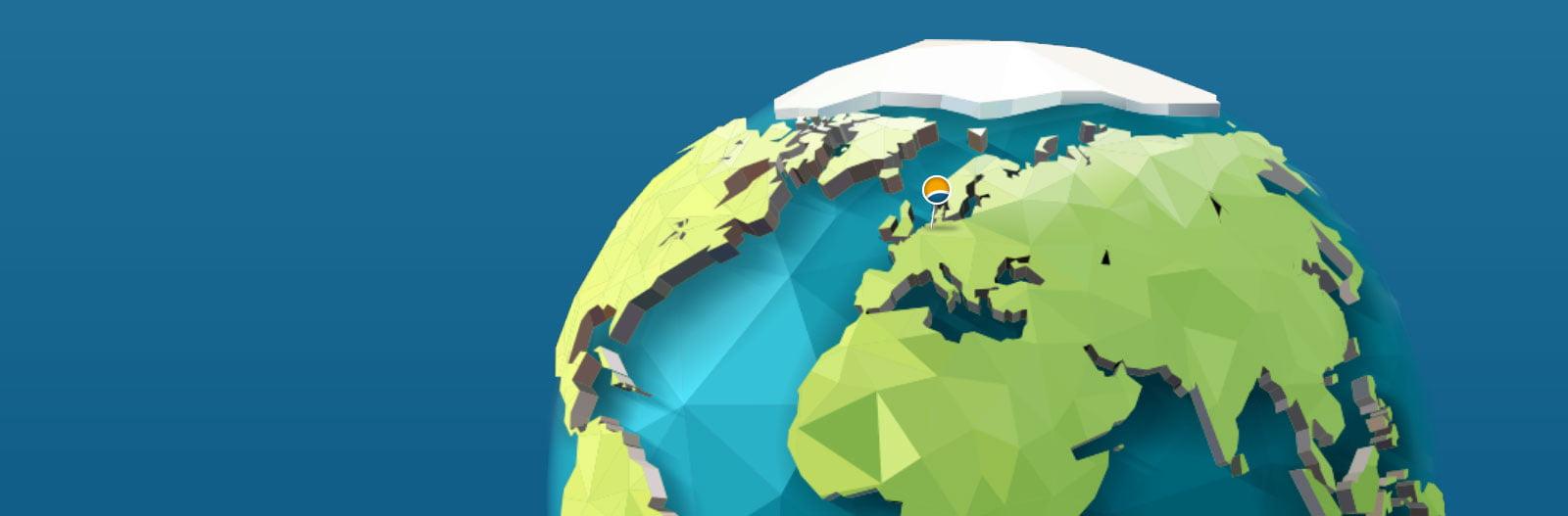 Die große Welt der Berufsunfähigkeitsversicherung auf www.helberg.info