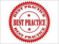 Helbergs Versicherungsblog als best-practice-Beispiel
