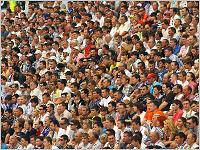 Besucherrekord im Juli 2014 auf www.helberg.info. Quelle: colourbox.com