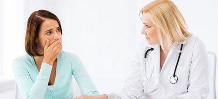 Tipps zur Berufsunfähigkeitsversicherung