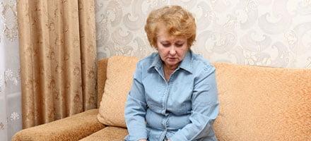 Tipps zur Erwerbsunfähigkeitsversicherung