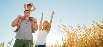 Verbraucherschutz in Helbergs Versicherungsblog