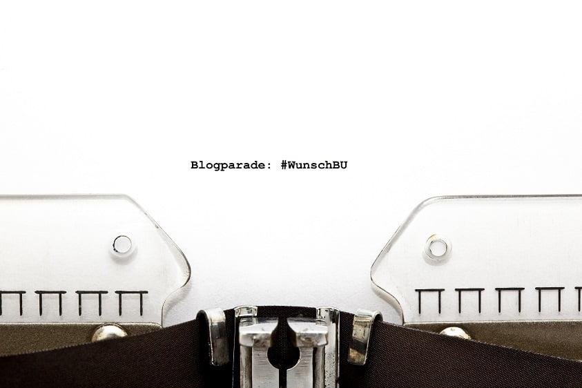 Blogparade: So wünsche ich mir die Berufsunfähigkeitsversicherung!