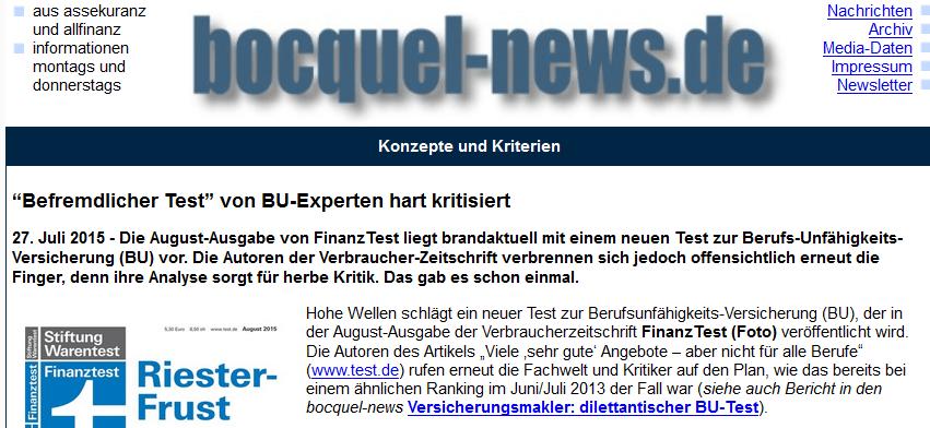bocquel-news-stiftung-warentest-von-bu-experten-hart-kritisiert