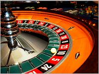 BU-Abschluss ein Glücksspiel. Grafikquelle: colourbox.com