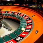 Berufsunfähigkeitsversicherung: Abschluss wird für Verbraucher zum Glücksspiel