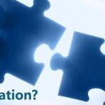 Kooperation in Sachen Berufsunfähigkeitsversicherung