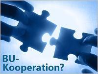 Kooperation Berufsunfähigkeitsversicherung? Grafikquelle: colourbox.com