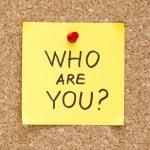 BU-Versicherung: Warum Sie wichtiger als Testsieger sind