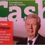 """""""Cash"""" pusht Diskussion um #WunschBU"""