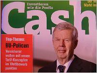 cash-pusht-wunschbu