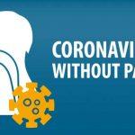 Corona Virus: Auswirkung auf die Berufsunfähigkeitsversicherung?