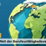 Allianz BUV Plus: Höher abschließbar, mehr Dynamik und mit Einmalhilfen