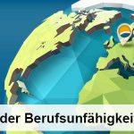 """Allianz Lebensversicherung zur """"spontanen Anzeigepflicht"""""""