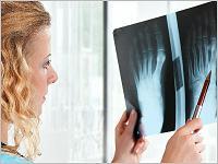 Eine BU mit dieser Diagnose? Quelle: colourbox.com