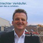 """""""Hallo Herr Heldberg"""" – ein etwas anderer Jahresrückblick"""