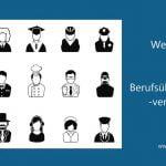 Weltneuheit: Die Berufsüberflüssigkeitsversicherung